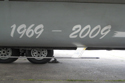 Hawker Siddeley Nimrod MR2 8001 XV226 - 40 years 1969-2009