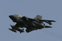 Panavia Tornado at RAF Coltishall Last Enthusiasts Day