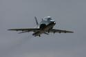BAE Hawk at RAF Coltishall Last Enthusiasts Day